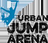 Urban JUMP Aréna